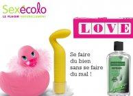 Sexecolo.com (crédits:sexecolo.com)