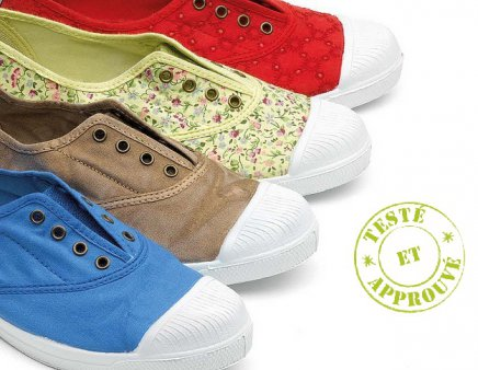Chaussures World Natural chaussures Ecologiques Montantes Et TF1lJ3cuK