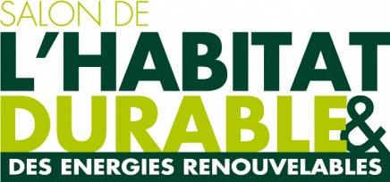 Salon de l habitat durable et des nergies renouvelables for Salon energie renouvelable