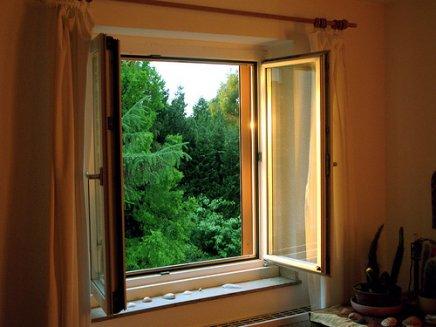 La temp rature id ale la maison mon quotidien autrement - Temperature ideale maison ...