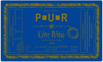P-U-R, les vinificateurs itinérants (crédits: P U R)