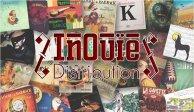 InOuïe Distribution Crédits InOuïe Distribution