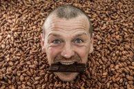 Le chocolat Rrraw Crédits Rrraw