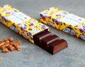 Le chocolat des Français Crédits Le chocolat des Français