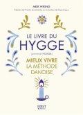 Le livre du Hyggen, de Meik Wiking