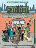 Food Coop, de Tom Boothe