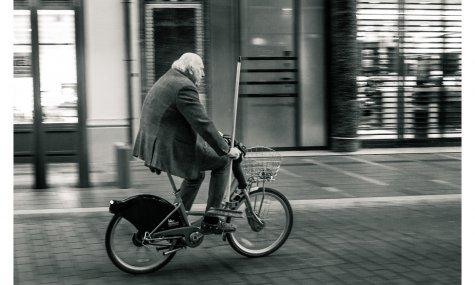 flickr crédit jacme31