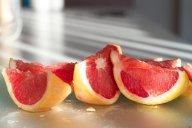 Fruits et vitamines Crédits DR