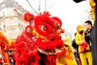 Nouvel An chinois Crédits Thomas sauzedde