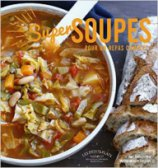 Super soupes, d'Anne-Catherine Bley