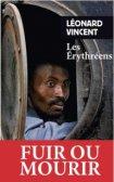 Les Érythréens, Léonard Vincent