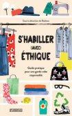 S'habiller (avec) éthique