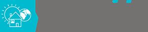 Logo MQA