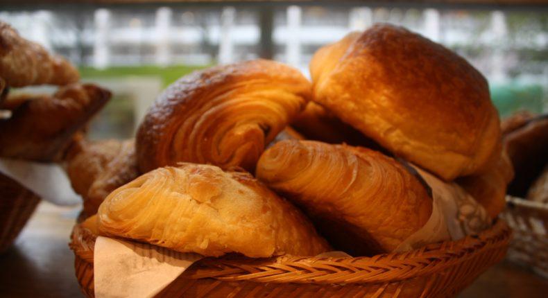PLM  : Où trouver une bonne boulangerie bio ?