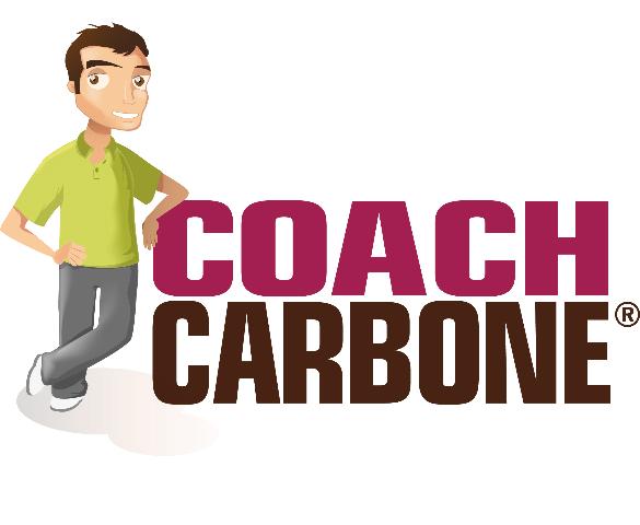 Le bilan carbone, ça sert à quoi ?