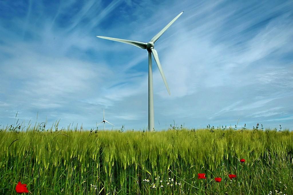 Et si on s'éclairait durable?