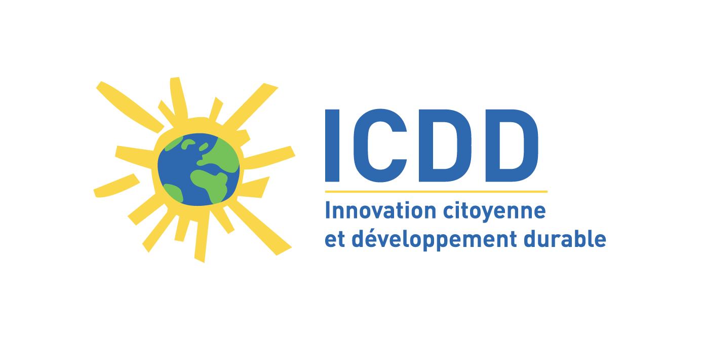 Rencontres de l'innovation citoyenne 2014, 29 et 30 octobre, Nanterre