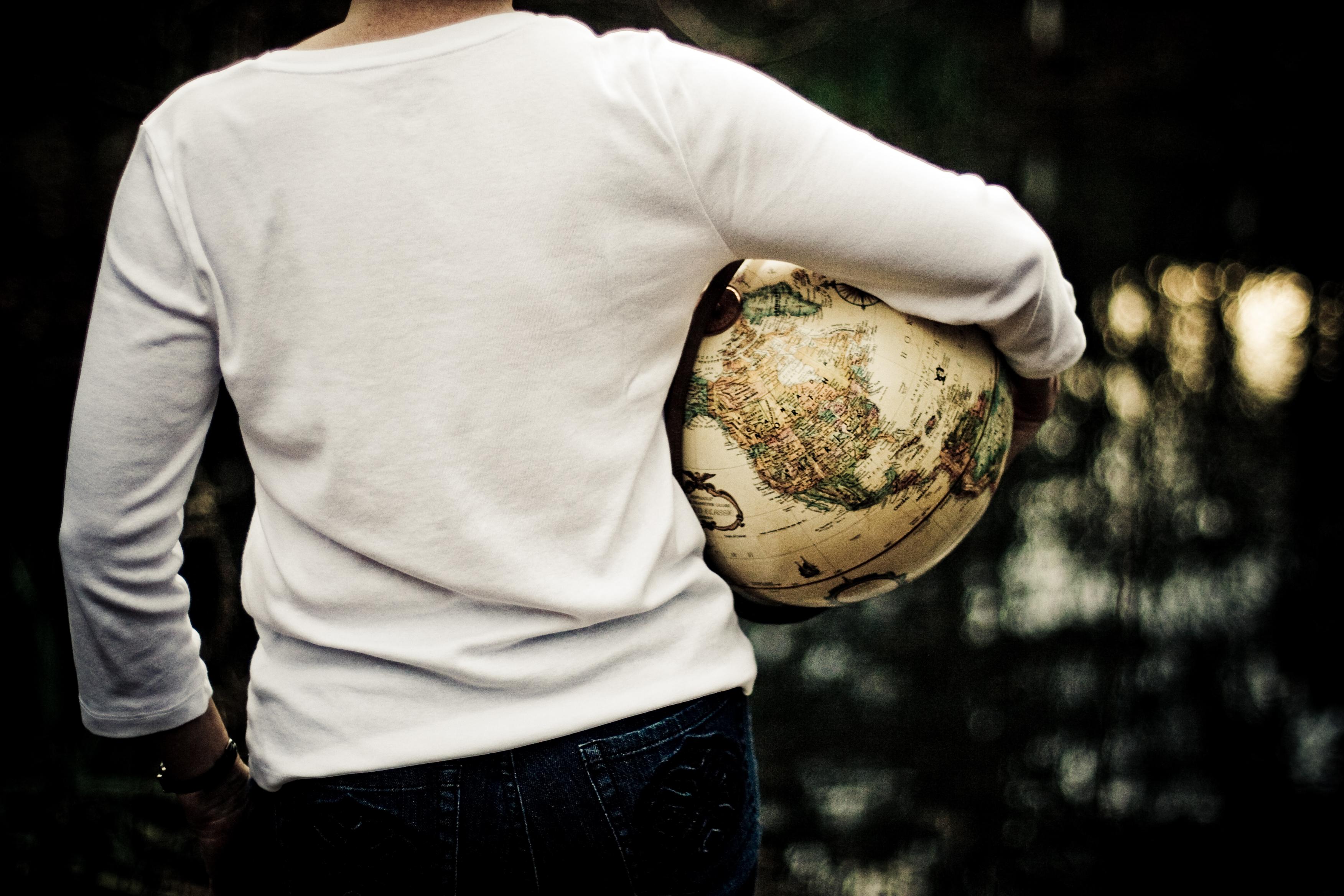Ginks : pour sauver la planète, ne faites pas d'enfants