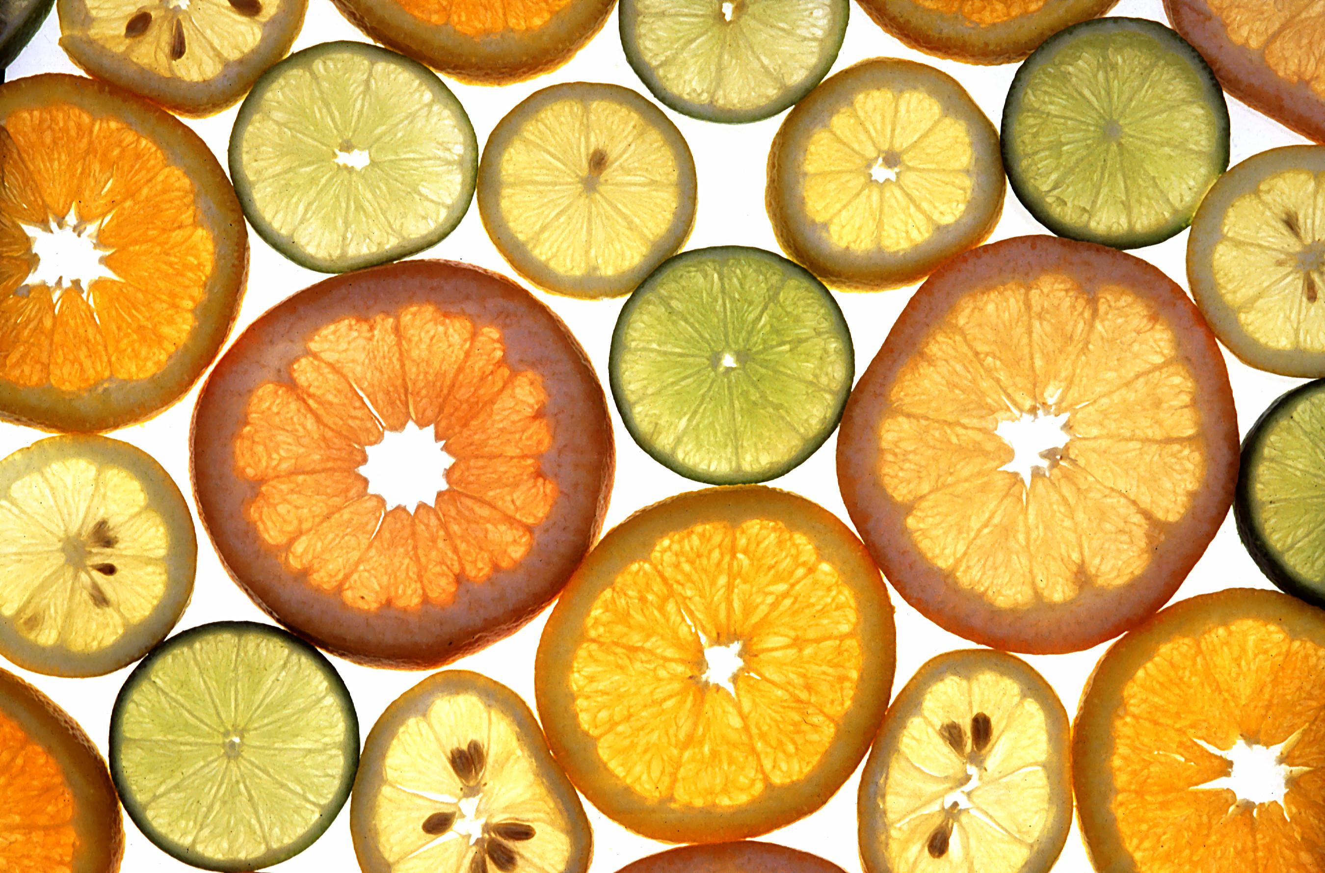 Les nouveaux agrumes : changez de fruits cet hiver !
