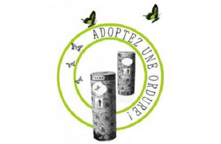 Adoptez une ordure