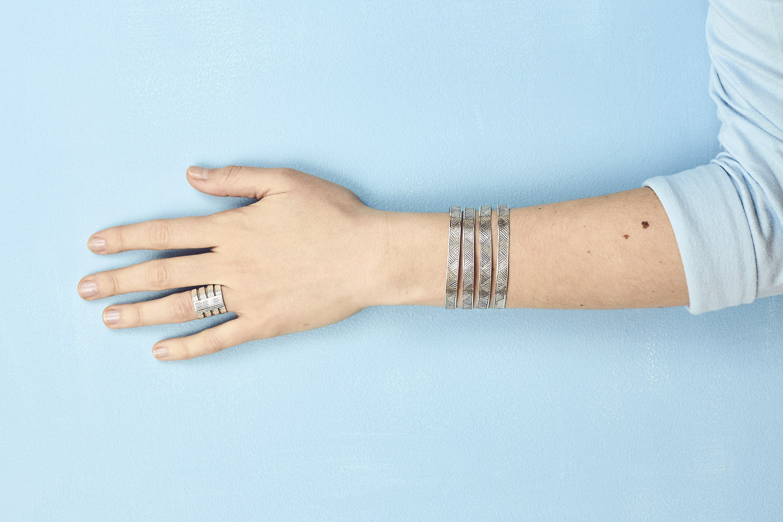 Les bijoux d'Ombre Claire