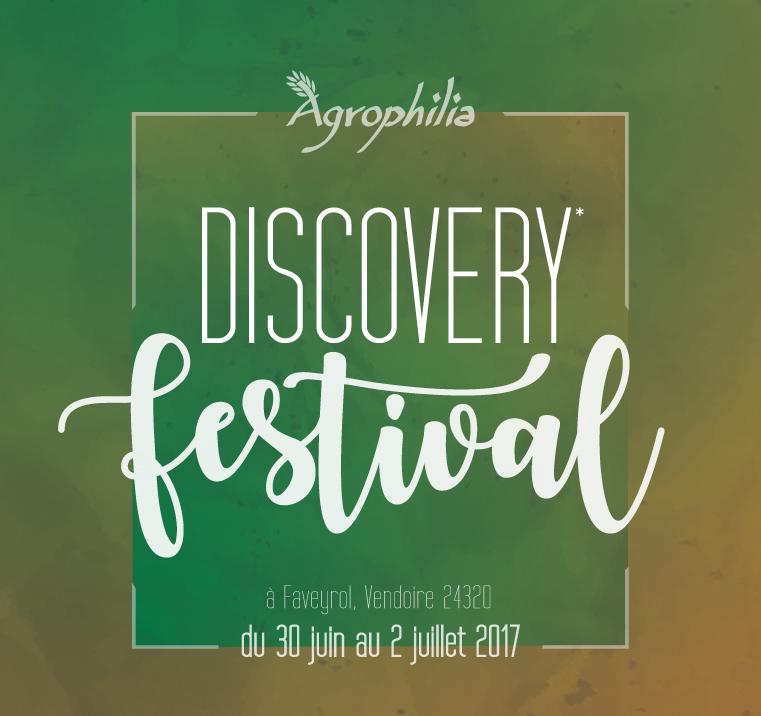 Agrophilia, un site pour découvrir l'agriculture sous un jour nouveau