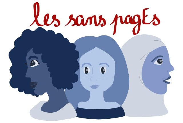 sans-pages-feminiser-femmes-wikipedia