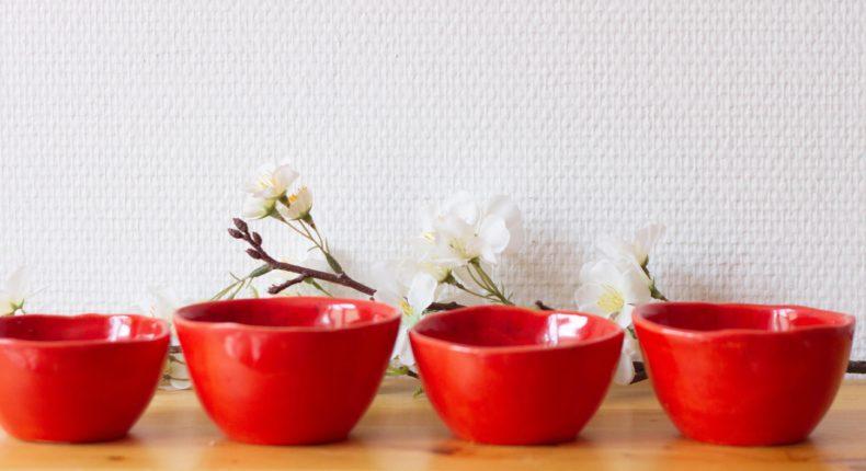 bol-ceramique