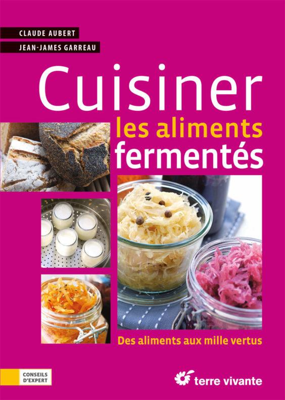 cuisiner-aliments-lactofermentes