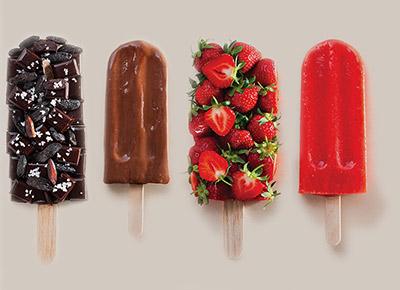 emki-pop-des-batonnets-glaces-100-naturels