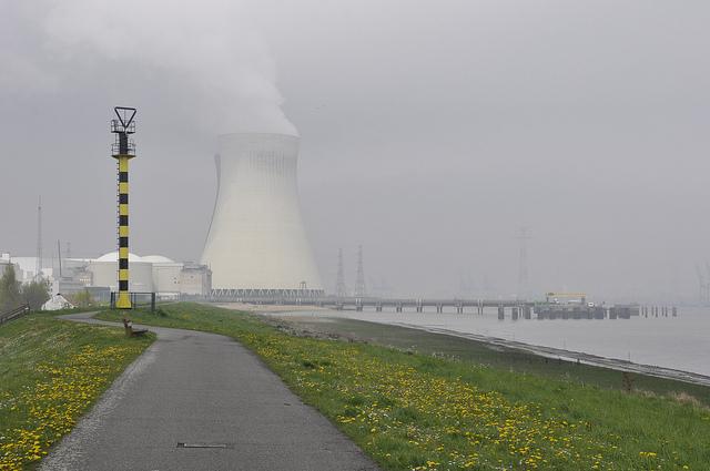 ppe-debat-energie-environnement