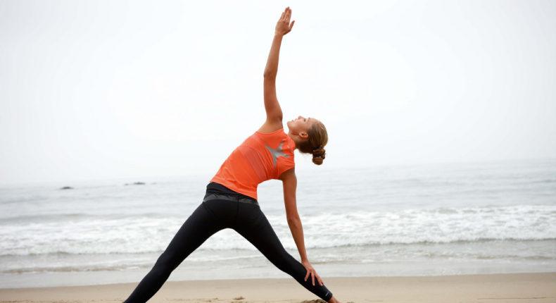 La fédération internationale reconnaît plus d'une vingtaine de formes de yoga. © adinfanset