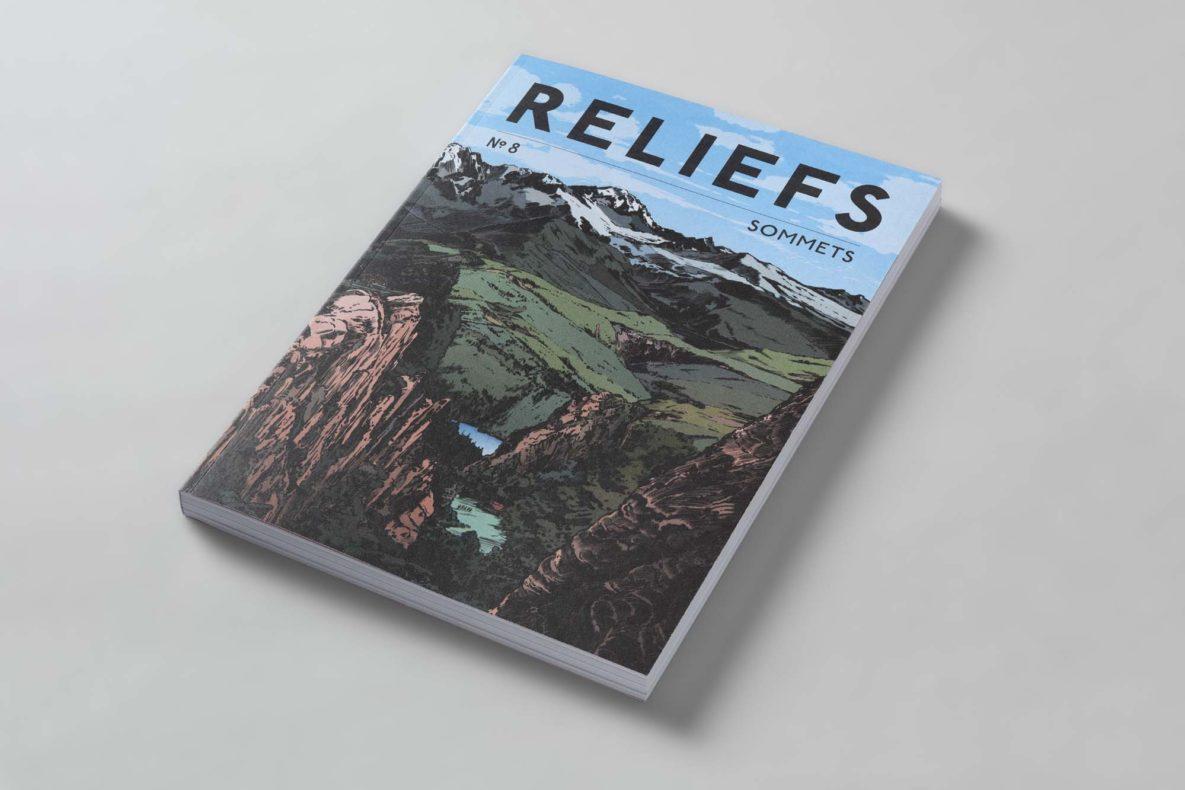 reliefs-revue-montagne