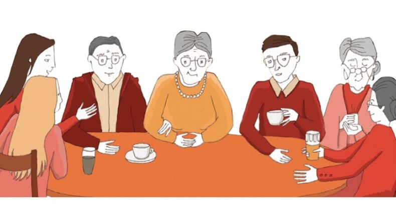 bistrot memoire rennes alzheimer