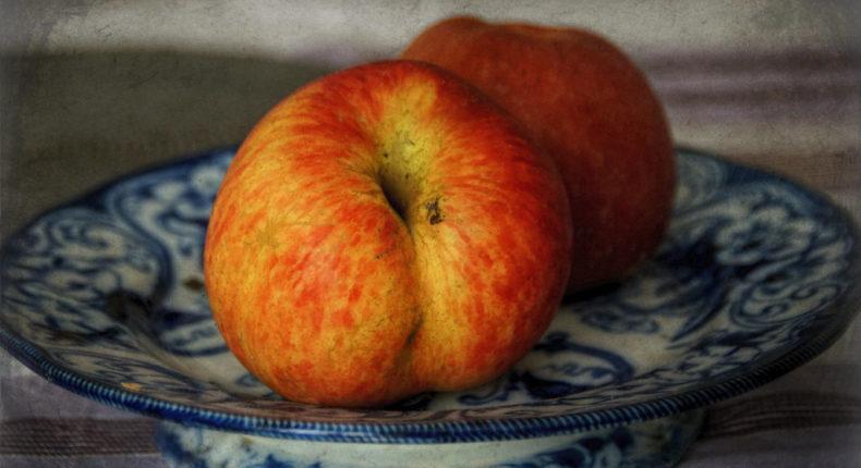 pomme-vergers-pheromones-sexuelles