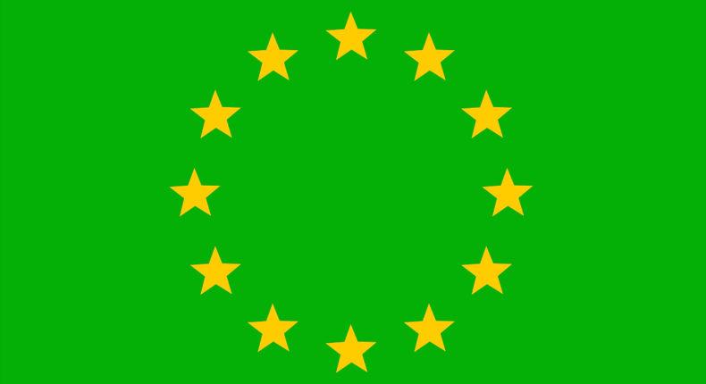 Propositions écologiques pour les élections européennes