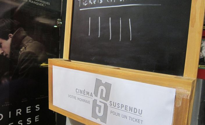 cinema-suspendu-saint-etienne