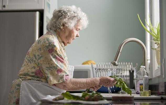 Les astuces de grand-mère ont la cote.