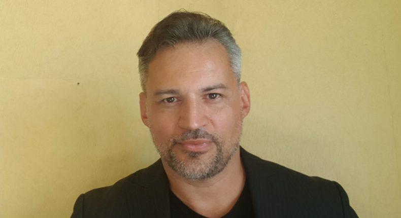 Alexandre Boisson, SOS Maires